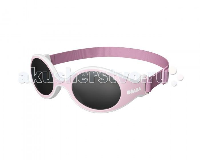 http://www.akusherstvo.ru/images/magaz/beaba_clip_strap_sunglasses_0-12_mes__pink-251707.jpg