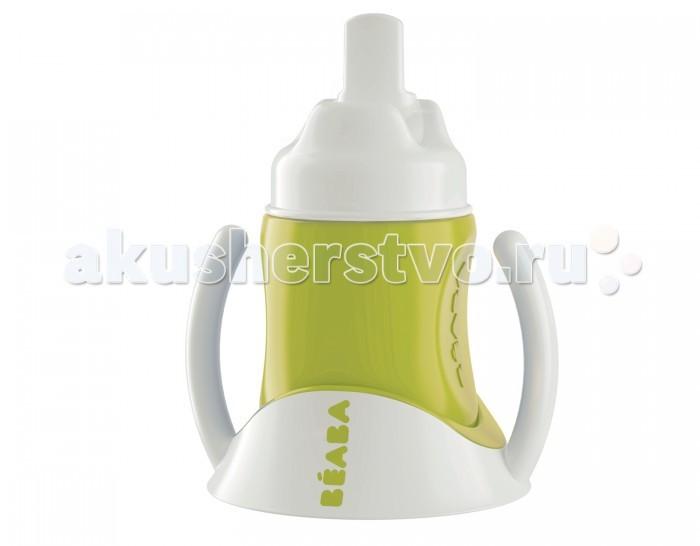 http://www.akusherstvo.ru/images/magaz/beaba_ellipse_spout_cup_270_ml_gipsy_green-251665.jpg