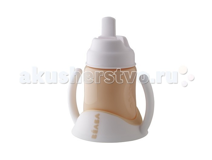�������� Beaba Ellipse Spout Cup 270 ��