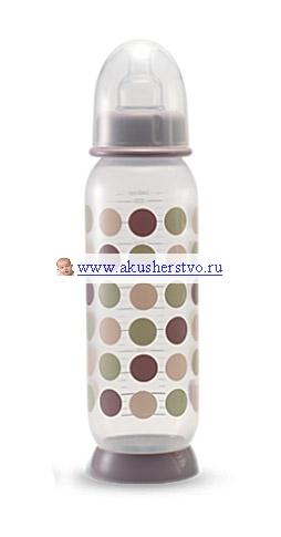 ��������� Beaba Feeding bottle 330 ��