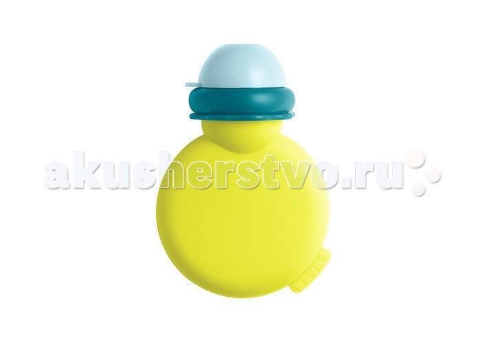 http://www.akusherstvo.ru/images/magaz/beaba_kontejner_dlya_pyure_iz_silikona_babypote_neon-327684.jpg