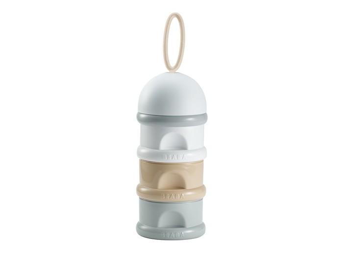 Beaba Контейнер для сыпучих смесей Container For Milk Doses