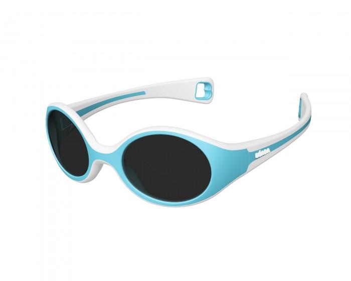 http://www.akusherstvo.ru/images/magaz/beaba_sunglasses_baby_360_s_blue-251711.jpg