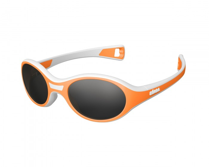 http://www.akusherstvo.ru/images/magaz/beaba_sunglasses_kids_360_m_orange-251715.jpg