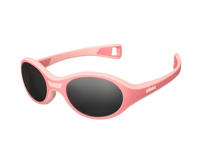 �������������� ���� Beaba Sunglasses Kids 360� M