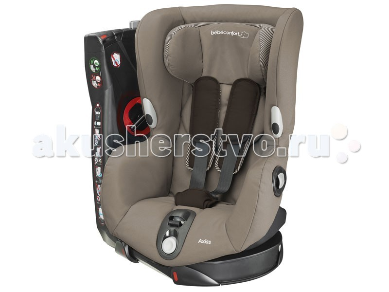 ���������� Bebe Confort Axiss