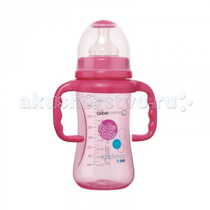 ��������� Bebe Confort Maternity � ������� 270 ��