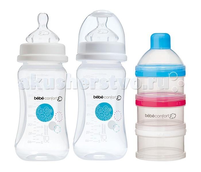 Bebe Confort Набор Maternity
