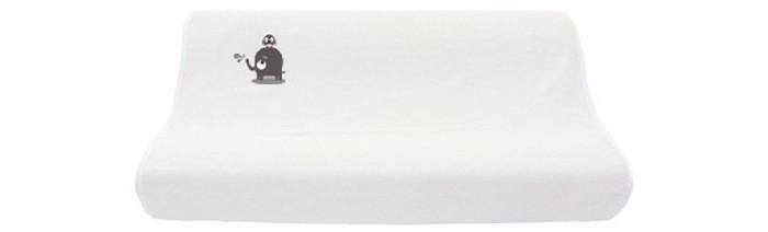 Bebe Jou Чехол х/б для пеленальника 6800 72х44 см