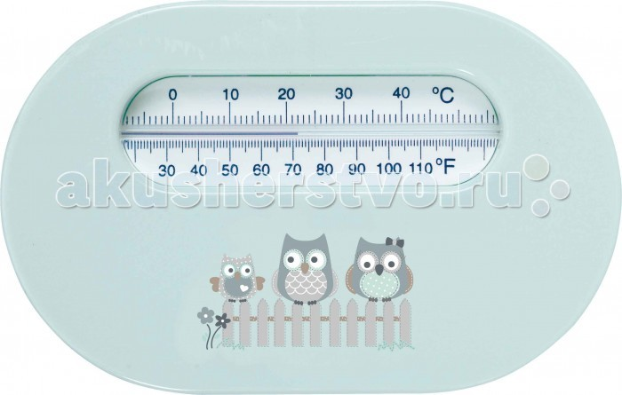 Термометр Bebe Jou для воздуха