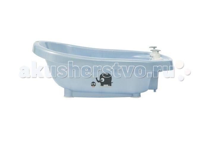 Bebe Jou Ванночка для купания 6160