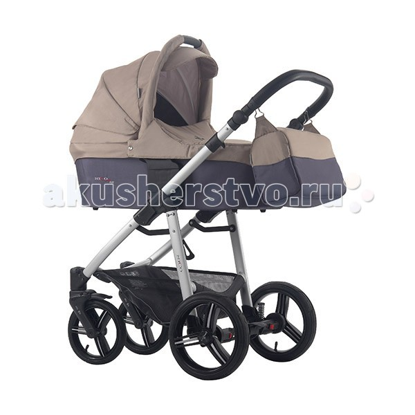 ������� Bebetto Nico Plus 2 � 1