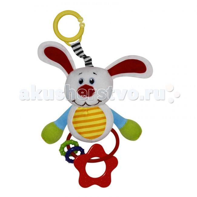 Подвесная игрушка Bertoni (Lorelli) мягкая