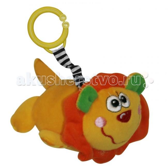 Подвесная игрушка Bertoni (Lorelli) с вибрацией