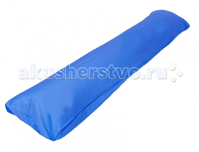 БиоСон Наволочка для подушки I 190х35