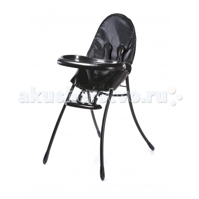 Стульчик для кормления Bloom NanoNanoСтульчик Bloom Nano представляет собой детское кресло для кормления изящного дизайна и компактной складной конструкции.  Рекомендуется использовать это детское кресло, для возраста вашего ребенка от 6 месяцев до 3 лет.  Это детское кресло сконструировано и прошло испытания, с целью обеспечения соответствия новейшим релевантным правилам техники безопасности.   Легко складывается до компактного размера.  Ремни безопасности с креплением в 5 местах.   Обивка эко-кожа, в ассортименте ярких оттенков.   Съемный поднос (можно мыть в посудомоечной машине).   Поднос с гладкой поверхностью и глубоким бортом, с возможностью регулировки для установки во множество положений.   Подножка с возможностью установки в двух положениях.   Легкая конструкция кресла облегчает его перемещение.  Размер (дxшxв ): 75x59x108 см Размер в сложенном состоянии (д&#215;ш&#215;в ): 18x59x128 см Вес: 5,5 кг  Подушка-чехол для замка ремня безопасности в паховой области больше не производится!<br>