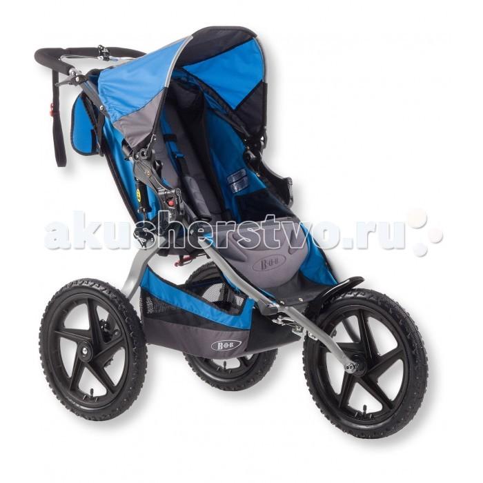 http://www.akusherstvo.ru/images/magaz/bob_sport_utility_stroller_blue-78025.jpg