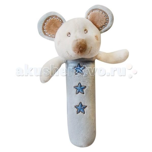 Развивающая игрушка BoboBaby Пищалка ZW-4 15 смПищалка ZW-4 15 смРазвивающая игрушка BoboBaby Пищалка это яркая и удобная игрушка для детей, наделенная способностью издавать забавные звуки при сжимании.   Особенности: острые и мелкие детали отсутствуют разнофактурный текстиль удобная для детских ручек форма пищит при сдавливании Игрушка способствует развитию тактильного, цветового и звукового восприятия, мелкой и крупной моторики, мышц ручек, хватательного и удерживающего рефлекса, умения выстраивать причинно-следственные связи, наблюдательности, зрительной памяти, внимания.<br>