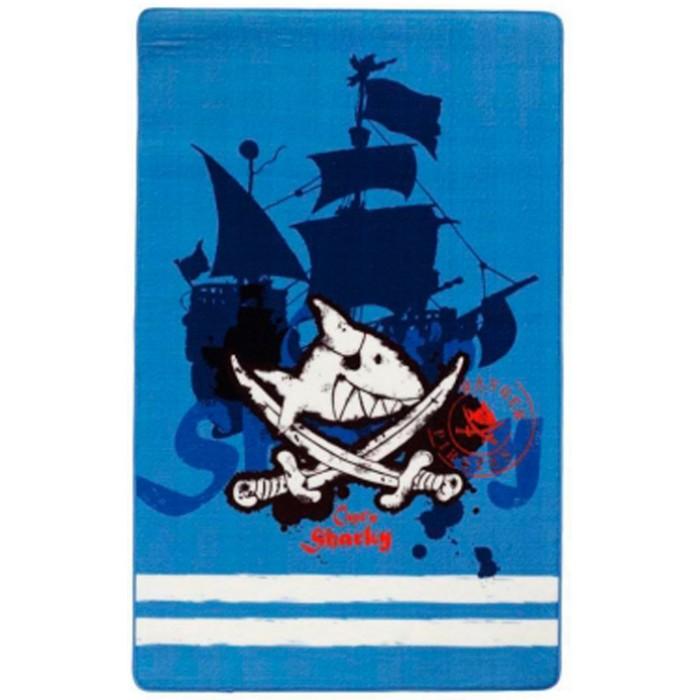 Boing Carpet Ковёр Capt'n Sharky 305
