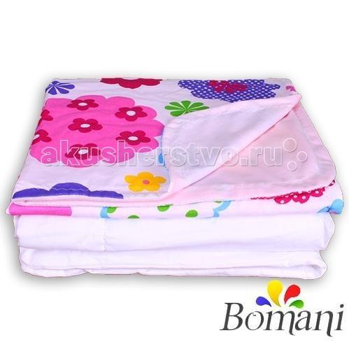 ���� Bomani ������������ 2 � 1 � ������� + ������� ��� �����