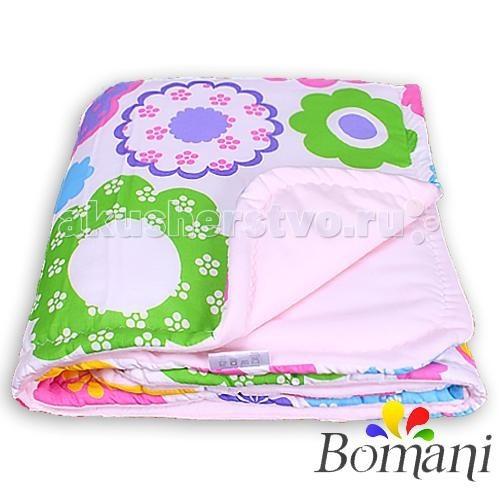 ���� Bomani ���������� + ������� ��� �����