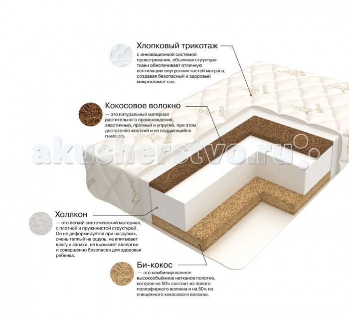 http://www.akusherstvo.ru/images/magaz/bombus_luidzhi_65h125h13_sm_aloe_vera-69778.jpg