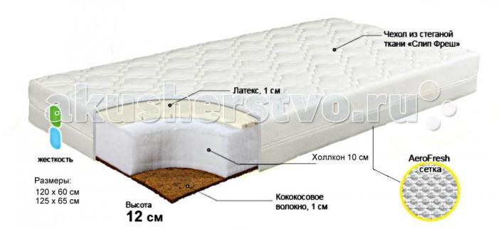 http://www.akusherstvo.ru/images/magaz/bombus_princ_125x65h12_bambuk-140923.jpg