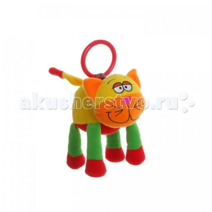 Подвесная игрушка Bondibon Растяжка 15 см