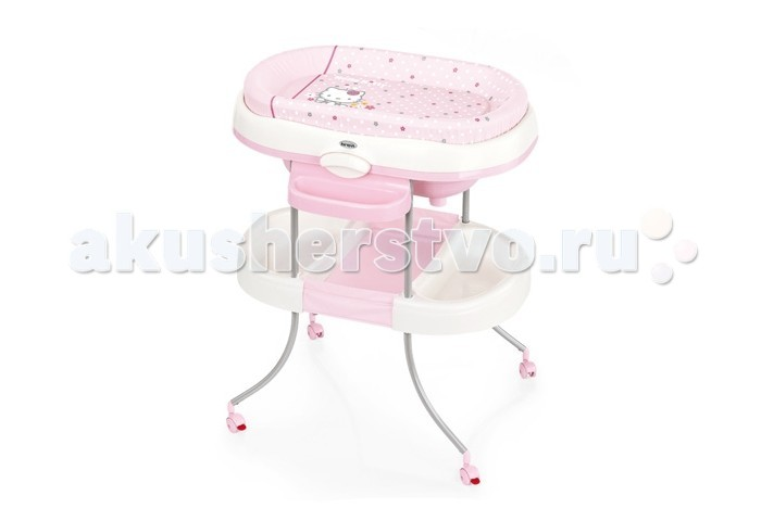 http://www.akusherstvo.ru/images/magaz/brevi_acqua_light_hello_kitty1_451-59544.jpg