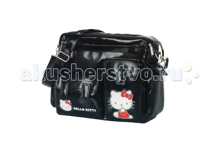 Brevi ����� ��� ���� Free Style Hello Kitty