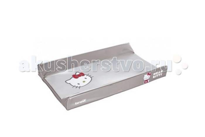 �������� ��� ��������� Brevi Universal Hello Kitty - BreviUniversal Hello Kitty����������� �������� Brevi Universal Hello Kitty ����������� � ������ ������ ����� ������ ������. ���� �� ������ �������������� � �������� �� �������, ���������������� ����� ����������� �������� ��� ������������ � ��������� �������, ����� ������ � ����������. ���� �� � ��� ������� ������ �������, �� ������������������� �������� - ��� ��� ��, ��� ��� �����! �� ������� ��� ���� �� �������� ����������� ������� � ����������, � �������, ��������.  �������� ��������������: ���������� ������� ����������� �������� � ��������� ��������� � � ������� ������� �� ������ �������� ��� ������� � �������� �� 12 ������� ����� ������ ������   ���������: ������ �� ������ ������� � ��������� ������������� �� ��������� ������� ����� ��������� � ����� ������.  ����� �������: (�x�): 47�82 �� ���: 2,9 ��<br>