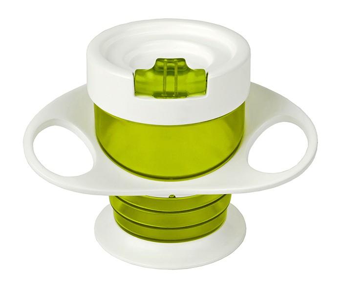 Поильник Brother Max обучающий 220 млобучающий 220 млОбучающий поильник Brother Max Идеальная первая чашка, обеспечивает оптимальный комфорт и удобство для малыша. Удобная для малыша форма ручек позволяет легче удерживать чашку, обеспечивая плавный переход от бутылочки к чашке. Чашка обладает герметичной крышкой и не позволяет проливаться жидкости.   Идеальная первая чашка; Эргономичный дизайн ручек;  Не проливается; Не содержит бисфенол, фталаты, ПВХ; 220 мл<br>