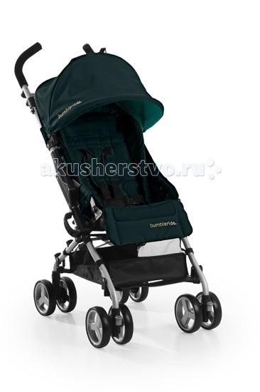 Коляска-трость Bumbleride FliteFliteКоляска Bumbleride Flite - это супер легкая коляска-трость, идеальная коляска для прогулок и передвижений. Благодаря двойным колесам и хорошей системе амортизации коляска имеет прекрасную маневренность. Ткань с добавлением бамбука впитывает влагу, и не вызывает раздражения на коже ребенка.  Коляска Flite - это все, что вы любите в «Bumbleride», в компактном исполнении. Совмещающая в себе все преимущества комфорта и безопасности других наших моделей, коляска Flite весом в 6.3 кг легка в перевозке и компактна.   Модель Flite, созданную на основе легкой алюминиевой рамы, отличают следующие особенности: регулируемая спинка, подножки и совместимость с автокреслом.   Ее уникальная форма в сложенном состоянии настолько компактна, что легко поместится в самых узких местах. Bumbleride Flite позволит вам гулять везде, где вы пожелаете.   Стандартная комплектация  - Прочная внешняя ткань, произведенная на 50% переработанных PET материалов - Мягкая внутренняя ткань на 50% произведенная из бамбукового волокна - Козырек с фактором защиты SPF 45 - Подстаканник - 12-ти дюймовые пневматические колеса - 5-ти точечный ремень безопасности - Регулируемая ручка - Регулируемая подножка - Дождевик - Ремешок на запястье   Габариты  - 6,3 кг - Грузоподъемность: 22,7 кг - В разложенном виде, см: 81.3Д х 48.3Ш х 100.3В - В сложенном виде, см: 105.4Д х 26.7 Ш х 22.8В - Сидение, см: 20.3Д х 30.5Ш - Спинка, см: 50.8Д х 30.5Ш (от сидения до верха спинки) - Капор, см: 63.5Д (от сидения до верха капора) - Подножка, см: 12.7Д х 30.5Ш<br>