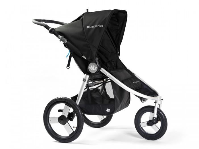 Прогулочная коляска Bumbleride Speed