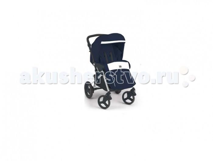 Прогулочная коляска CAM Dinamico 4SDinamico 4SКоляска прогулочная Cam Dinamico 4S – стильная и практичная всесезонная прогулочная коляска. Создана для комфортных продолжительных прогулок в любую погоду. Большое просторное сидение прогулочного блока может быть установлено в двух позициях: «лицом к маме» и наоборот.   Теперь родителям и малышу не страшны ни дождь, ни снег, крохе всегда будет тепло и уютно. Cam Dinamico 4S обладает стильным дизайном, а также невероятно проста в управлении.   Особенности: Влагонепроницаемые материалы,обивку можно снимать и стирать Утепленная спинка регулируется в 4-х положениях, включая горизонтальное, наклон спинки составляет 160 градусов Пятиточечные ремни безопасности Бампер съемный (можно отстегнуть с одной стороны или снять совсем) Подножка поднимается при опускании спинки Капюшон защитный, с сетчатым окном Два варианта: «лицом к маме» и «лицом от мамы» Рама из облегченного алюминия, элементы из пластика морозостойкие и ударопрочные Ручка регулируемая, с нескользящим покрытием Корзина для покупок текстильная, вместительная Тормоз ножной, стояночный, на задних колесах Система сложения по типу «книжка» На шасси можно установить автокресло для новорожденного или люльку Колеса задние - большие, надувные; передние – поворотные, с возможностью фиксации  Комплектация: Шасси, прогулочный блок, дождевик, накидка на ножки  Аксессуары в комплекте: капюшон с солнцезащитным зонтиком, накидка на ножки, дождевик, корзина для покупок.  Съемные и моющиеся чехлы при 30С.  Размер и вес: В разложенном состоянии: Длина x Ширина x Высота 106 x 58 x 100 см.  В сложенном состоянии: Длина x Ширина x Высота 33 x 58 x 78 см.  6,4 кг.<br>