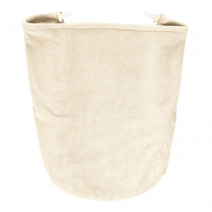 Одеяло Candide Многофункциональное Softy Relax+ 50x65 смМногофункциональное Softy Relax+ 50x65 смCandide Многофункциональное одеяло Softy Relax+ 50x65 см 714380  Многофункциональное одеяло подходит для всех автокресел и детских колясок. Мягкие и комфортные ткани. Подходит для использования дома, а также для прогулок. Удобно фиксируется за счет зажимов и резинки.  Размер: 50х65см<br>