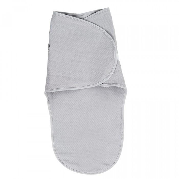 Пеленка Candide Пеленка-одеялоПеленка-одеялоCandide Пеленка-одеяло свободное пеленание Белый 723612  Обеспечивает быстрое, простое и достойное пеленальное решение. Успокаивает ребенка - ребенок чувствует себя как в утробе матери. Пеленка-одеяло дает возможность пеленать ребенка с одной стороны, с одной рукой, потом с другой. Постепенно подготавливает ребенка к свободному сну.  Размер: 55х70 см<br>