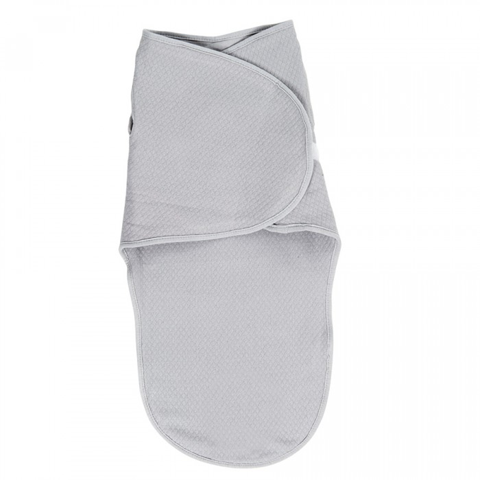 Candide Пеленка-одеяло
