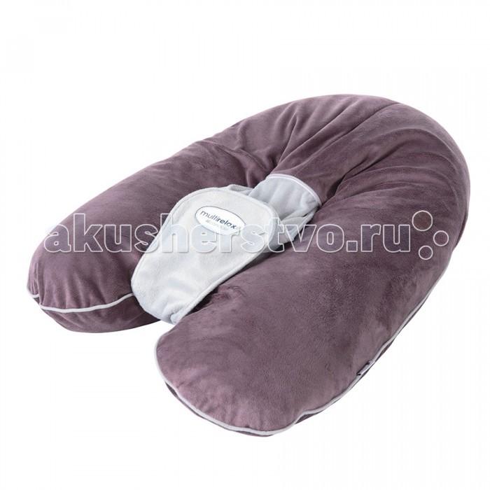 Candide Подушка для кормления 3 в 1 Multirelax Soft Boa EcruПодушка для кормления 3 в 1 Multirelax Soft Boa EcruCandide Подушка для кормления 3в1 Multirelax Soft Boa Ecru  Подушка для беременных. Подушка для кормления. Меняя форму, превращается в подушку для релаксации ребенка. Ремни безопасности обеспечивают ребенку комфорт и безопасность. Съемный чехол.  Наполнитель - микрошарики.  Состав: мягкий велюр<br>