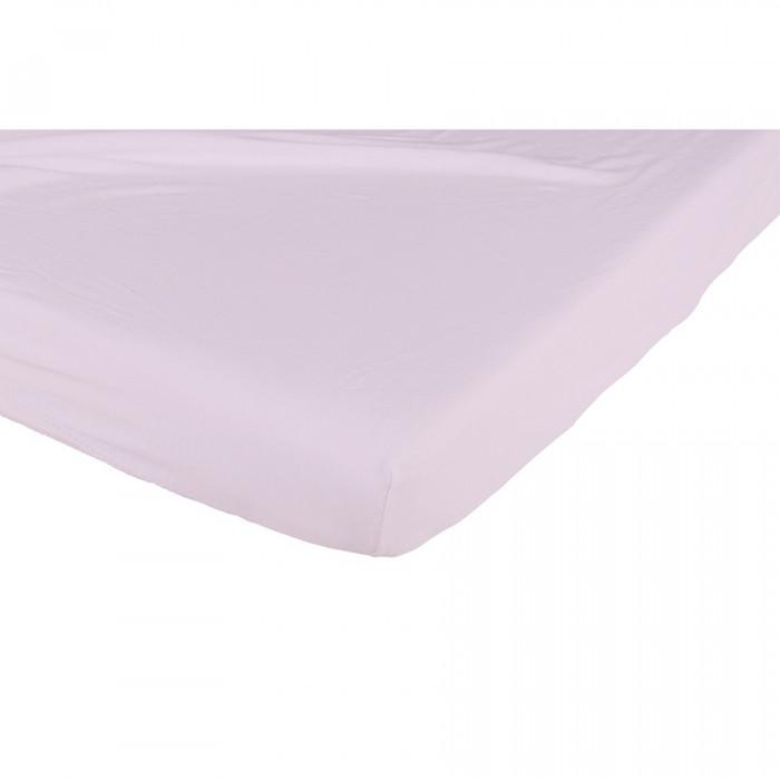 Candide Простыня Fitted sheet 60x120 см