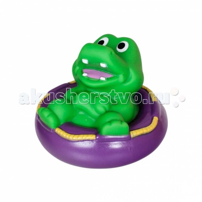 Canpol Игрушка для купания Зверушка 2/994Игрушка для купания Зверушка 2/994Эта резиновая игрушка для купания окрашена яркими разноцветными красками, которые привлекут внимание малыша. С этой игрушкой купание превратиться в удовольствие!  Игрушка для ванной Зверушка предназначена для развлечения малыша во время купания, также она знакомит малыша с цветами, развивает моторику рук, помогает развивать логику и ловкость.<br>