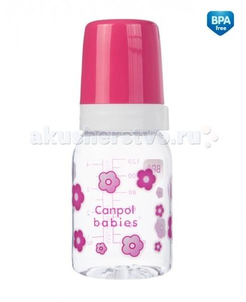 ��������� Canpol ���������� 120 �� 11/820