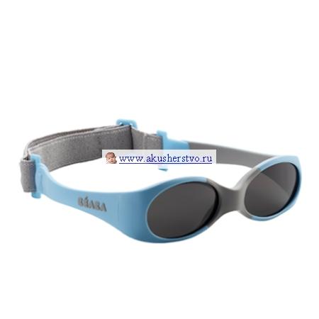�������������� ���� Beaba Babies Soft sunglasses 0-18 �������