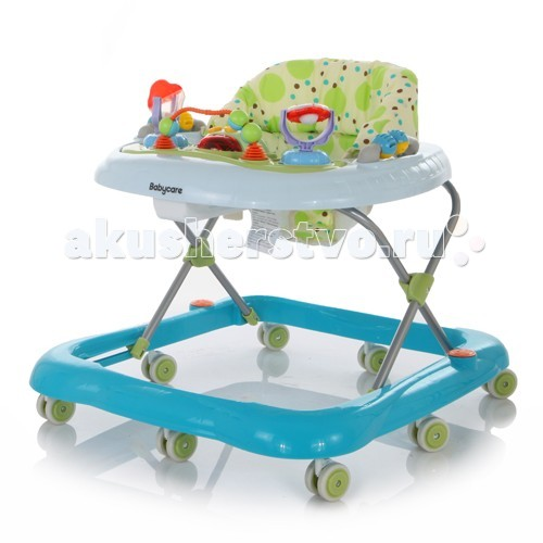 ������� Baby Care Top-Top