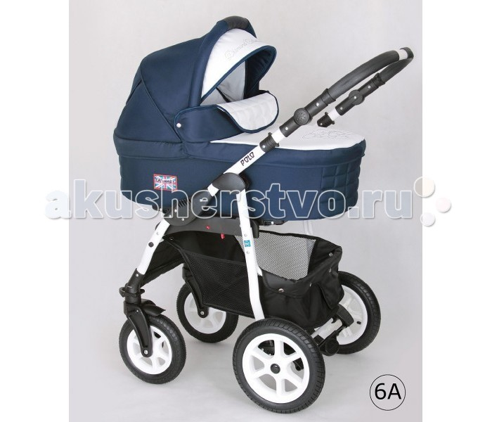 http://www.akusherstvo.ru/images/magaz/car-baby_car_baby_polo_straz_06a-202566.jpg