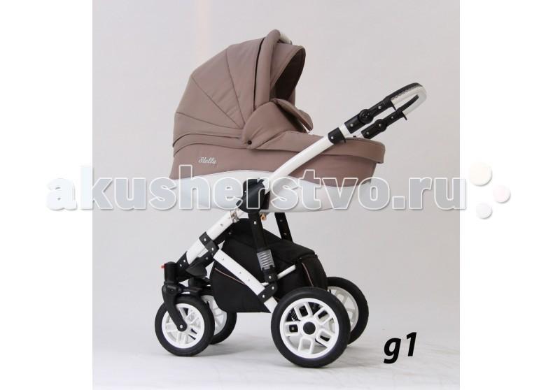 ������� Car-Baby Concord Lux 2 � 1