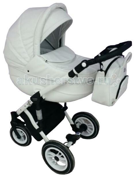 ������� Car-Baby Grander Eco 2 � 1