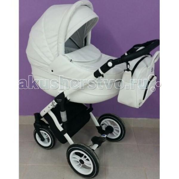 ������� Car-Baby Grander Eco 3 � 1