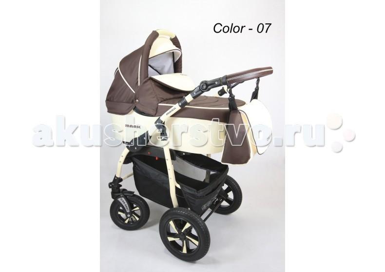 ������� Car-Baby Mark 3 � 1