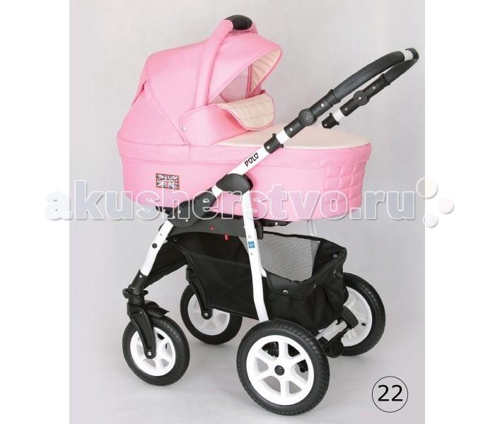 ������� Car-Baby Polo 2 � 1